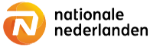 Nationale Nederlanden Beheer Beleggen