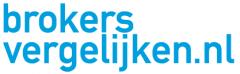 brokers vergelijken: vergelijk brokers voor beleggen