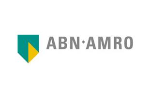 Broker ABN AMRO Beleggen