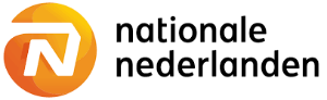 nationale nederlanden beleggen