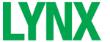 Lynx beleggen vergelijken