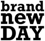 Brand New Day Beleggersrekening vergelijken